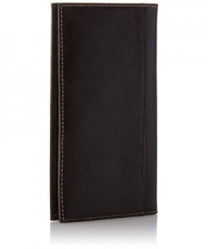 Cheap Real Men's Wallets Wholesale