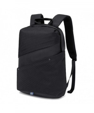 Heartbeat Backpack Resistant Friendly Charging