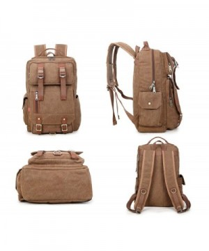 Designer Laptop Backpacks Online Sale