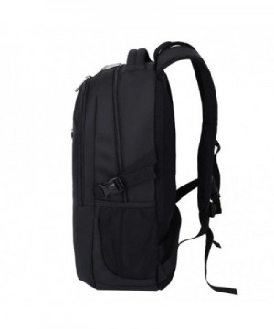 Cheap Men Backpacks Wholesale