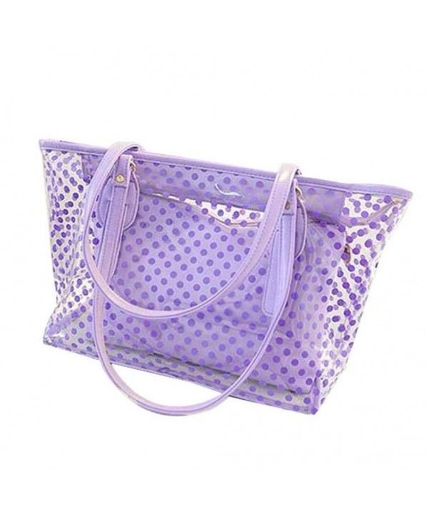 Froomer Multi Color Plastic Shoulder Handbag