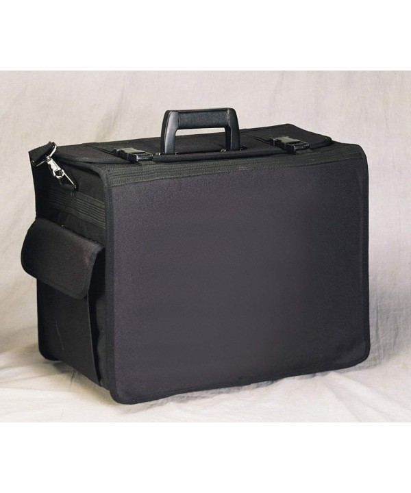 Travelwell 4527C01 Salesmens Sample Organizer