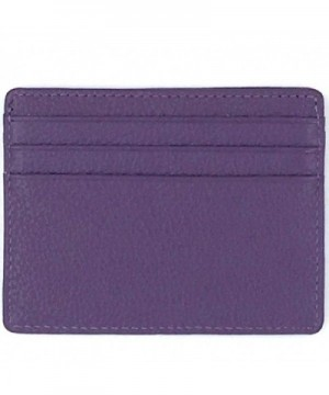 Brand Original Men's Wallets Outlet Online