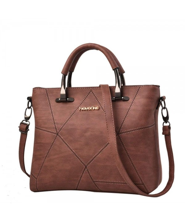 Nevenka Handbag Shoulder Casual Crossbody
