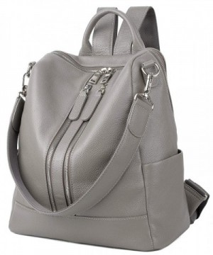 Cheap Women Shoulder Bags Outlet Online