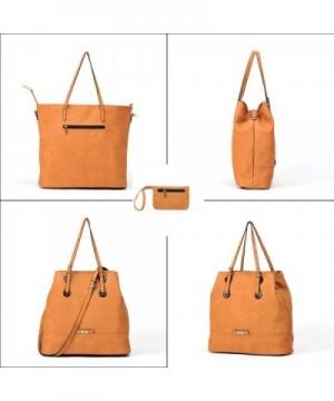 Women Shoulder Bags Outlet