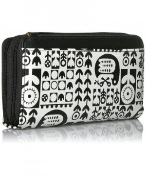 Brand Original Women's Clutch Handbags Online Sale