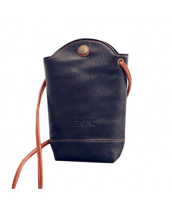 Remiel Store Messenger Crossbody Shoulder