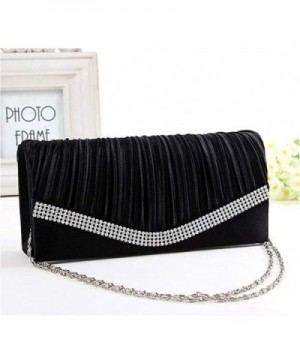 Women's Evening Handbags