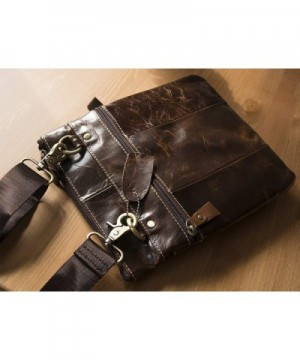 Fashion Men Messenger Bags for Sale