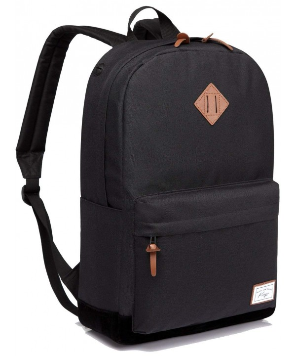 Backpack Kasqo Lightweight Rucksack College