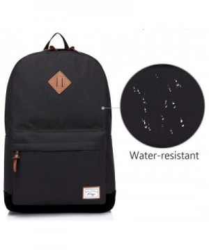 Fashion Laptop Backpacks Outlet