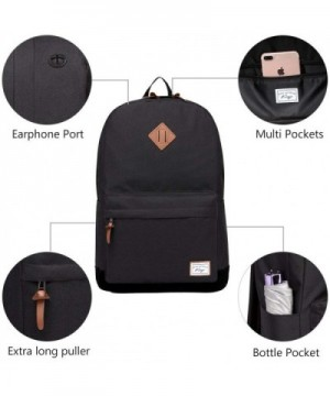 Cheap Men Backpacks