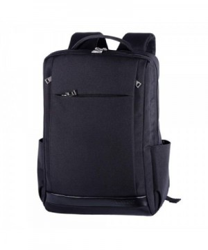 Backpack Business Computer Resistant Notebook