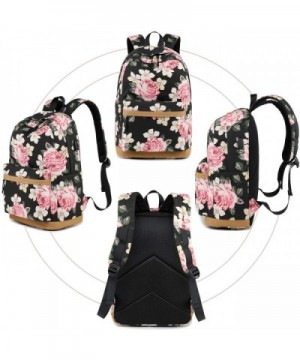 Cheap Laptop Backpacks for Sale