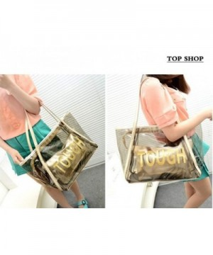 Cheap Real Women Bags Wholesale