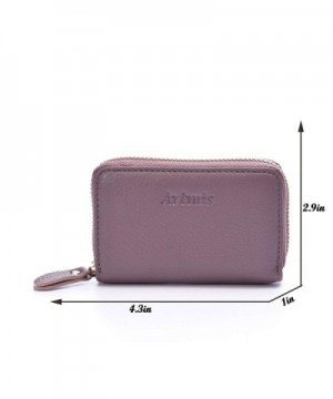 Women Wallets On Sale