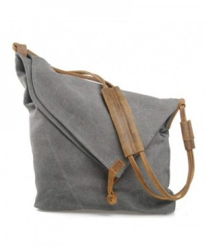 Tiny Chou Crossbody Messenger Shoulder