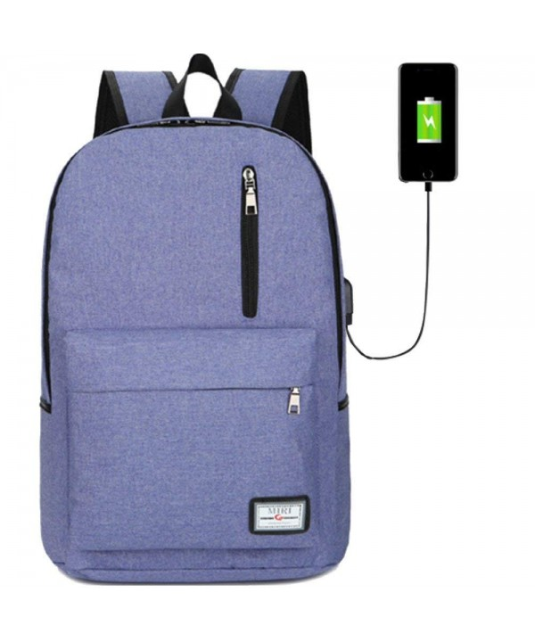 ALTBP Backpack Charging 15 6 Inch Laptop