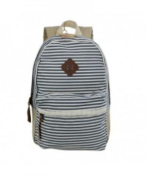 Koolertron SchoolBag Backpacks Rucksack Shoulder