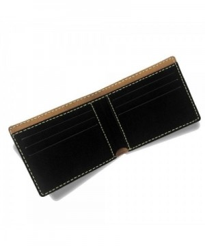 Popular Men's Wallets Wholesale
