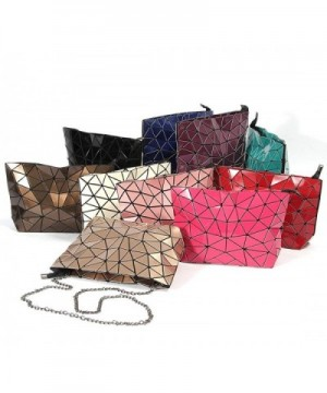 Popular Women Totes Clearance Sale
