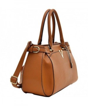 Cheap Designer Women Top-Handle Bags Clearance Sale