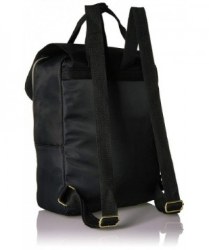 Cheap Women Backpacks Outlet