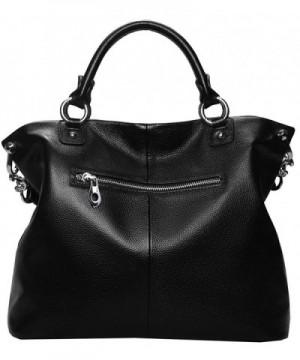 Brand Original Women Tote Bags