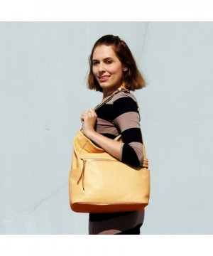 Popular Women Hobo Bags Wholesale