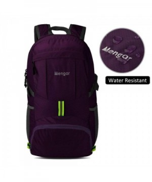 Brand Original Hiking Daypacks Clearance Sale