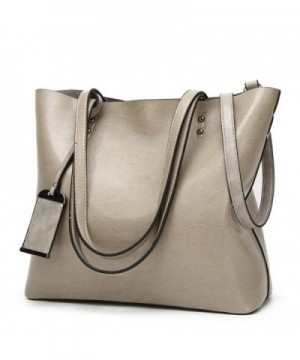 Fashion Leather Handbags Messenger Shoulder