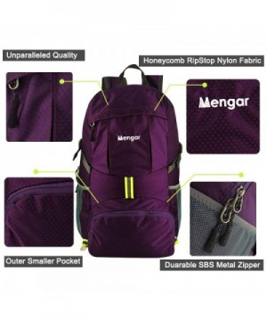 Discount Real Men Backpacks Wholesale