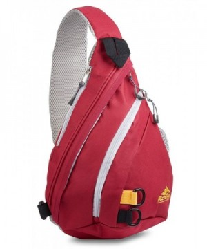 RiteTrak Sports Lightweight Multi Use Crossbody