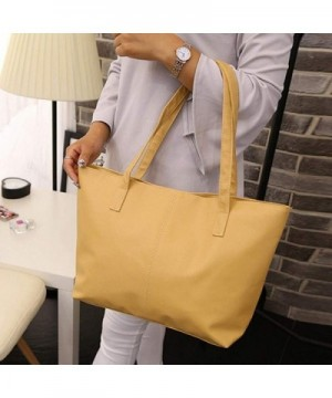Cheap Women Bags On Sale