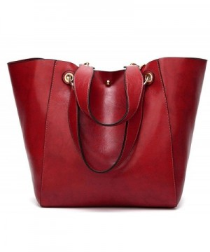 Discount Real Women Shoulder Bags Outlet