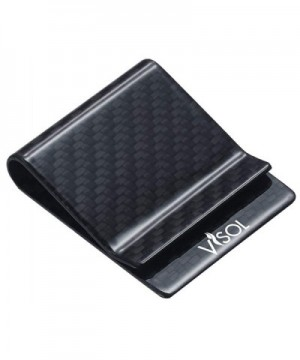 Fashion Men Wallets & Cases Wholesale