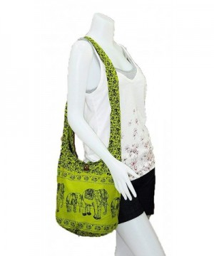 Discount Women Shoulder Bags Clearance Sale