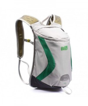 Fashion Hiking Daypacks Wholesale