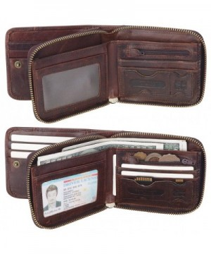 Popular Men's Wallets for Sale