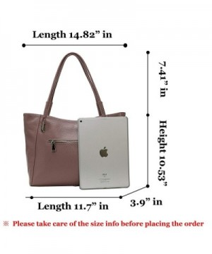 Discount Real Women Bags Online Sale