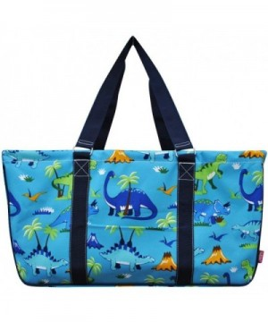 Fashion Men Travel Totes Outlet