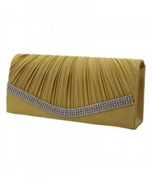 Cheap Women's Evening Handbags Online