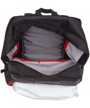 Discount Real Men Backpacks On Sale