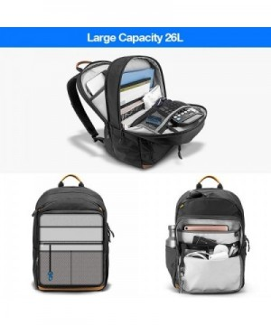 Designer Laptop Backpacks