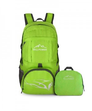 SKYLE Lightweight Packable Foldable Backpack