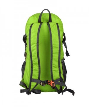 2018 New Men Backpacks Outlet