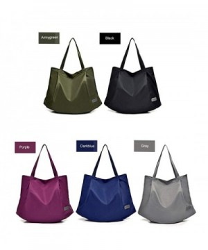 Fashion Women Bags Outlet