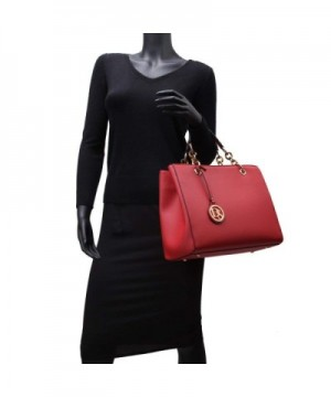 Brand Original Women Top-Handle Bags On Sale