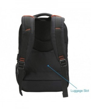 Fashion Laptop Backpacks